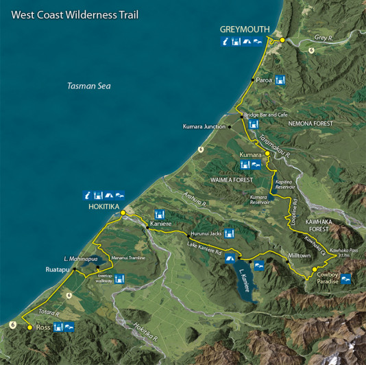 West-Coast-Wilderness Home Design Maps on home shop design, home building designs, home painting design, home design center, home production, contact design, home drawing design, home plan design, home logo design, house roof structural design, home library design, home container design, 10 marla house design, home email design, modern grey living room design, home web design, home elevation design, home restaurant design, home parking design, home floor plan,